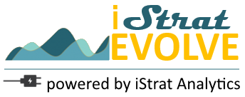 iStratEvolve Video