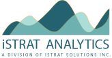 iStrat Analytics